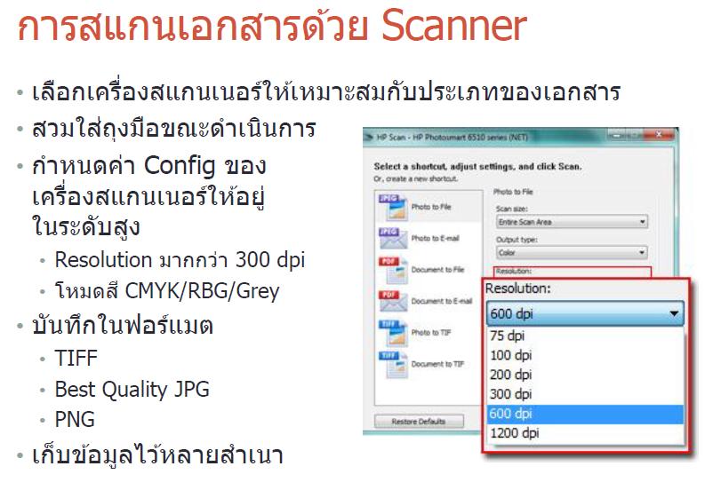 scan-process