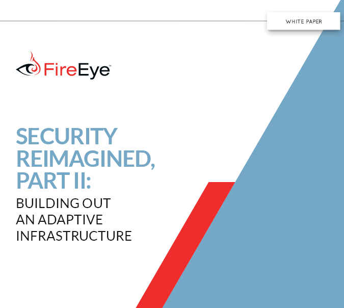Whitepaper การวางแผนการรักษาความปลอดภัยเครือข่ายองค์กรโดย